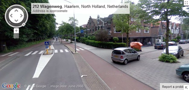 HaarlemExample