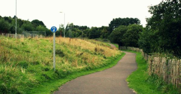 Ballymena_Greenway