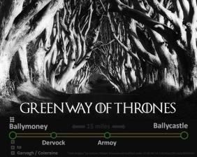 GreenwayOfThronesVSM